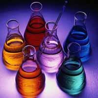 Polyamine Flocculant