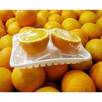 Pvc packaging material