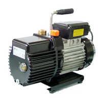 Portable pump