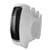 Electric heater fan