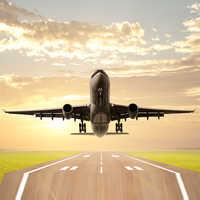 Air freight forwarding solution