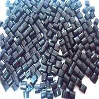 Steel granules