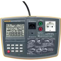 Fluke Portable Appliance Tester