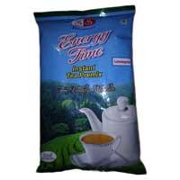 Grass tea premix