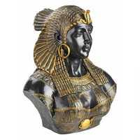 Queen Sculpture