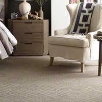 Carpet flooring solution