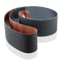 Polishing Belt