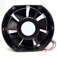 Fan casing