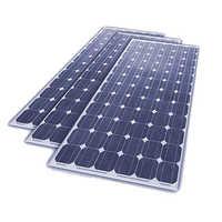 Solar cell sorter