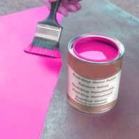 Anti Rust Paint