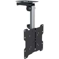 Ceiling Mount Tv Bracket