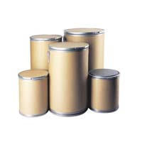 Paper cans