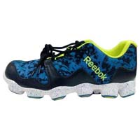Reebok Sports Shoes