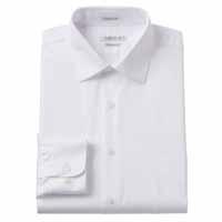 Van heusen shirts