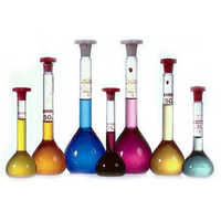 Agro Soil Chemicals