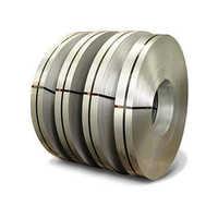 Crc coils