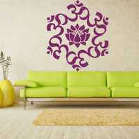 Decorative Wall Sticker