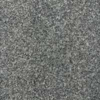 Grey color granite