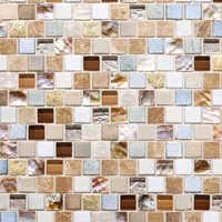 Eden Wall Tiles