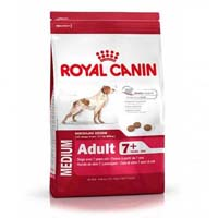 Royal Canin Dog Food