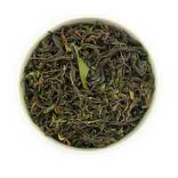 Darjeeling organic tea