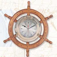Marine clock