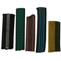 Polyester industry belts