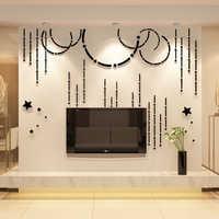 Wall decorators