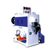 Water Polishing Unit