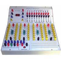 Ic trainer kit