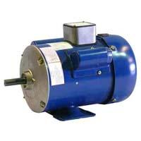 Crompton greaves motor