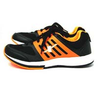 Sparx Sports Shoes