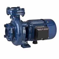 Bajaj Water Pump