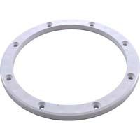 Fiberglass ring