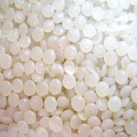 Polyethylene resin