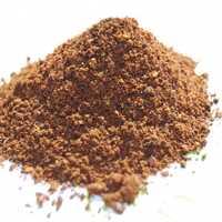Neem base organic fertilizers