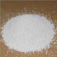 Rubidium carbonate
