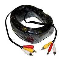 Digital Audio Cable