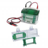 Electrophoresis Equipment