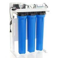 Ro Water Purifier Fittings