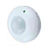 Pir Motion Sensor Switch
