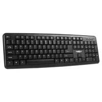 Frontech keyboard