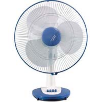 Orient table fan