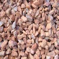 Pink Limestone