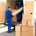 Residential Relocation Companies