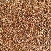 Dried Distiller Grains