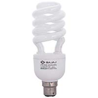 Bajaj cfl light