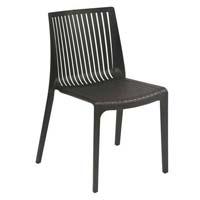 Supreme Plastic Chairs