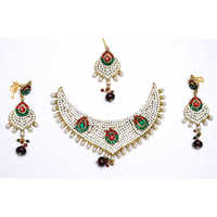 Imitation Fashion Jewellery