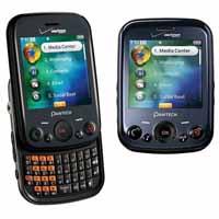 Pantech mobile phones